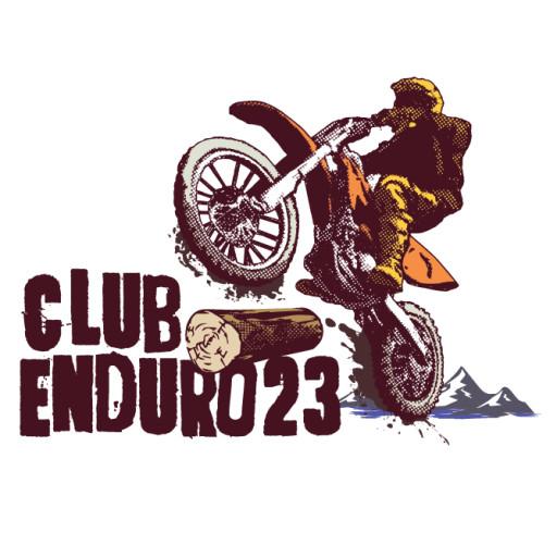 cropped-logo_clubEnduro23_02-01.jpg